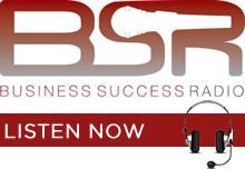 Business Success Radio